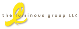 The Luminous Group